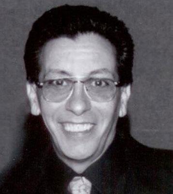 JAMES F. DEPIZZO