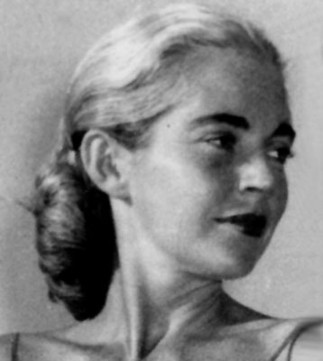 SALLIE T. MCKELVEY