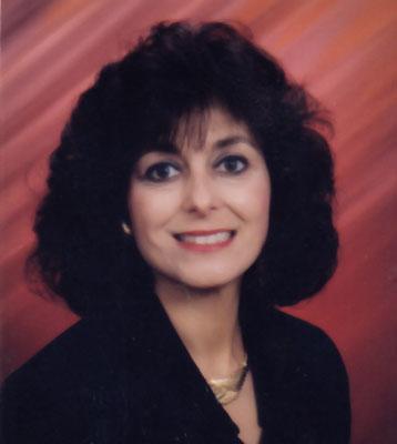 DR. SUSAN K. LEONE