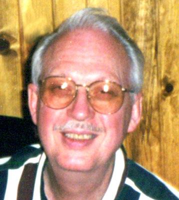 SAMUEL H. DAVIS