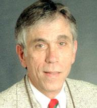 WILLIAM 'BILL' A. MOROCCO SR
