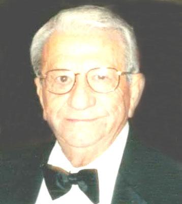 CLEO N. ZAMBETIS
