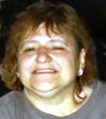 LINDA J. BUDROVIC