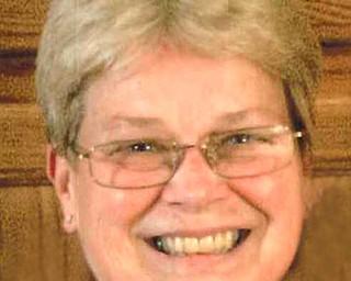 MELINDA E. CAREY