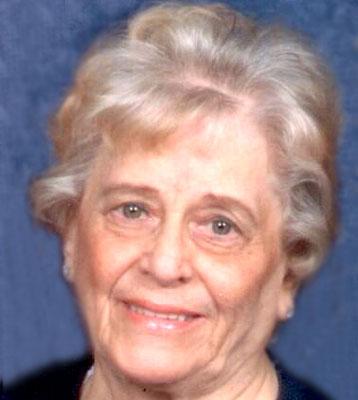 HARRIET L. VOLLMER