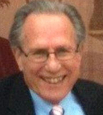 DR. ROBERT E. LOTH