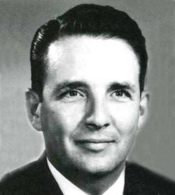 JOSEPH L. O'TOOLE