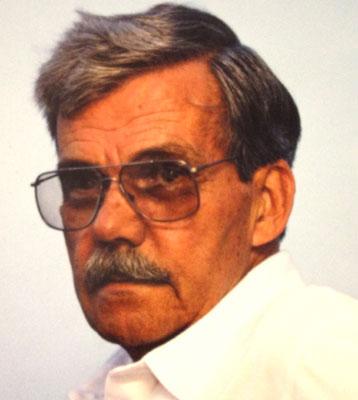WILLIAM J. IVANY