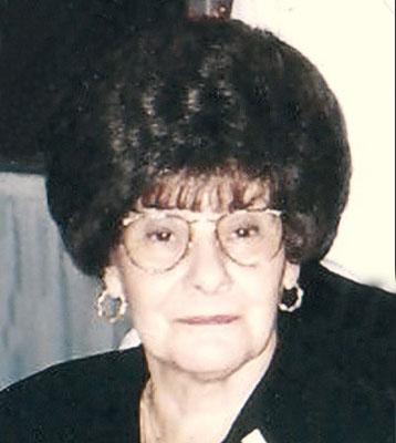 EMILIA DRAGOJEVIC