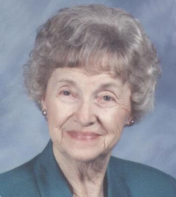 Laurie Ann Nursing Home Jobs