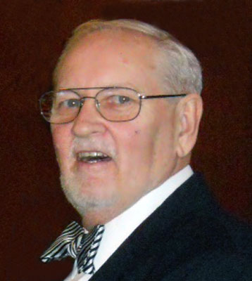 ROBERT M. MILNE