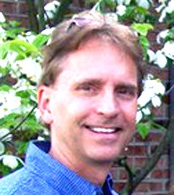 DR. THOMAS SCOTT EMERSON