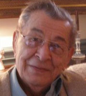 ANDREW SONNY