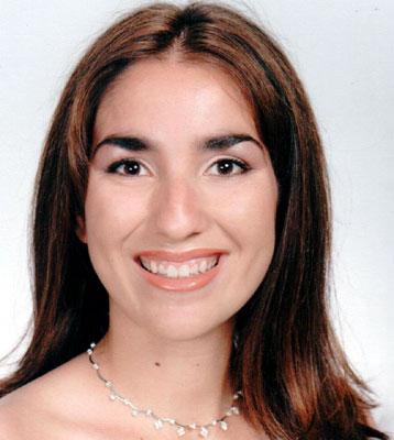 Tributes Vindy Com Guestbook For Christina Marie Desantis