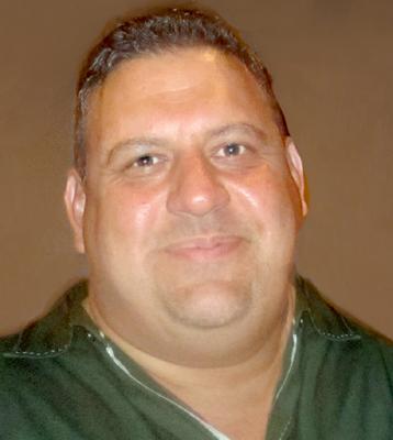 Tributes Vindy Com John Anthony Ricci Jr