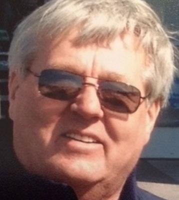 ROBERT L. JONES JR