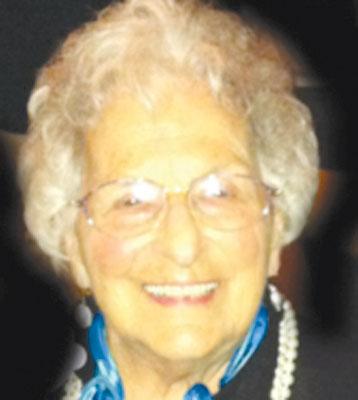 Tributes | vindy.com — Guestbook for CARMELLA T. BUCCI