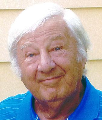 Tributes Vindy Com John Jack F Kincaid