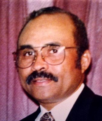 ALTON D. BRYANT