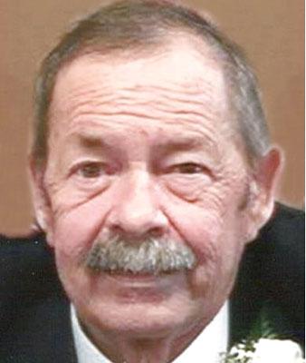 DAVID G. HANISKO