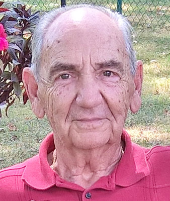 JOSEPH A. 'JOE' MARINELLI