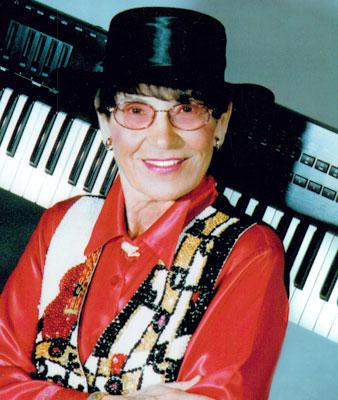 GLORIA JEAN (KOSTELLA) DIFABIO