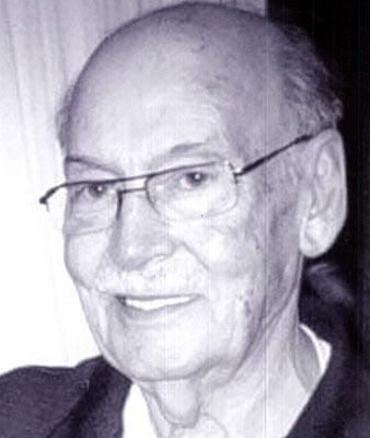 RICHARD L. 'RICH' AMEY