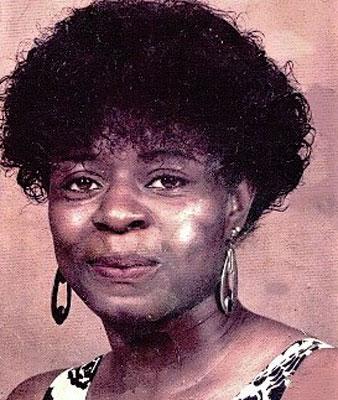 Tributes Vindycom Brenda J Thomas