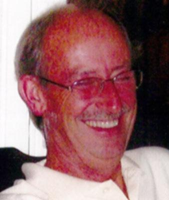 JAMES K. BROZIK