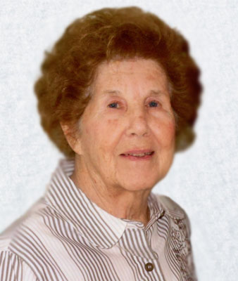 steamburg senior singles Jeanette was born sept 16, 1926, in steamburg, ny, a daughter of lauren eugene and libbie they started dating in their senior year they had two children.