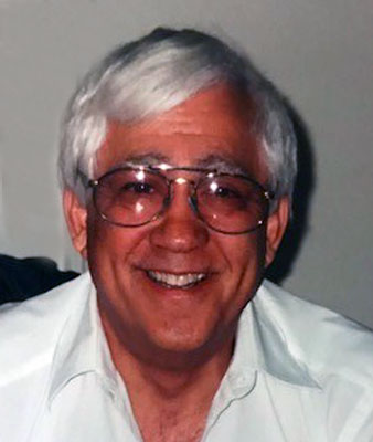 NICHOLAS C. LATESSA