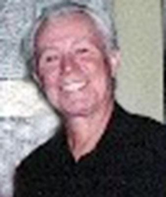 LOUIS Q. LOPEZ