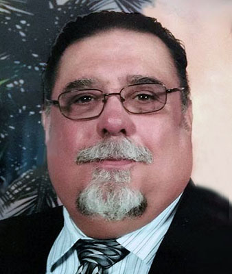MICHAEL J. ZALOVCIK SR