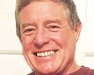 ROBERT DREW HORYN