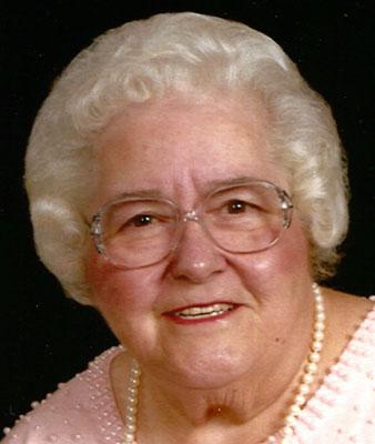 MARY C. MASCIANGELO