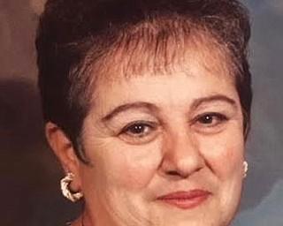 FLORINDA M. 'FLO' NESPECA