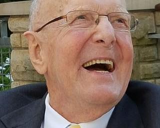 CARL EDWARD KRAMER