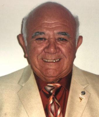 PHILLIP N. PANNO