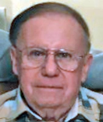 RICHARD F. CANNISTRA