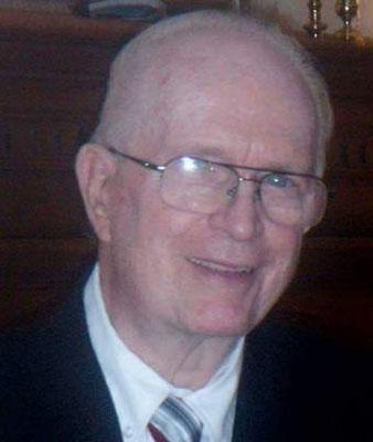 THOMAS W. SATTERFIELD