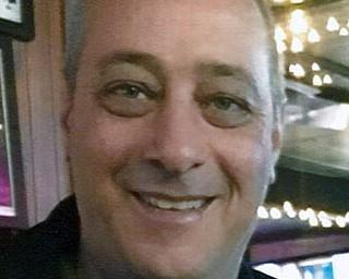 DAVID P. SFERRA