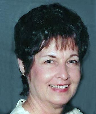 JOANN D. LEARDI