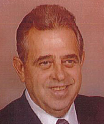 Recent Tributes From Rossi Brothers And Lellio Funeral Home