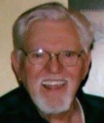 Tributes | vindy com — JAMES L  'BERNIE' KIFER