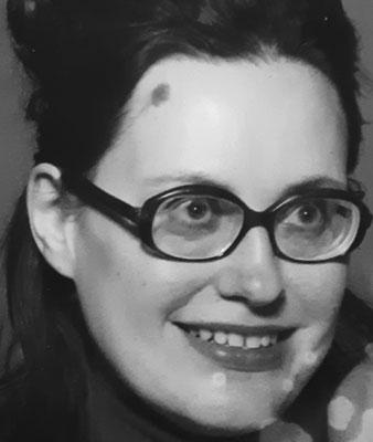 JANET ELAINE FREISEN