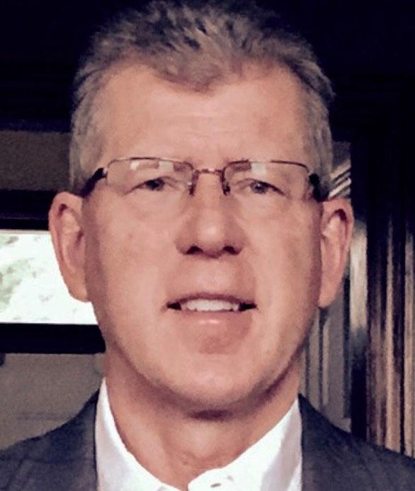 PHILIP S. KOCON