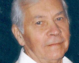 EDWARD G. YASHER