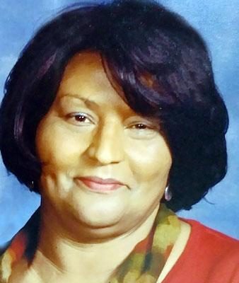 LISA N. JEFFRIES