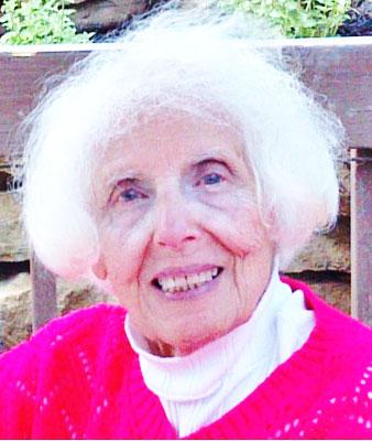 ANN MARION SCHERTLER