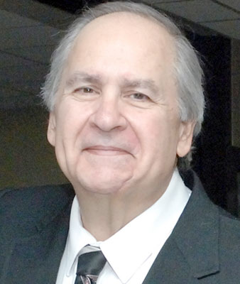 MICHAEL ANTHONY PANNUNZIO SR